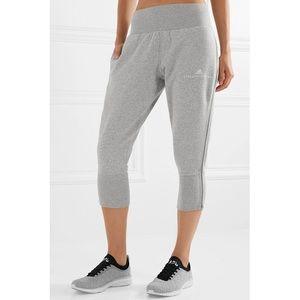 Adidas by Stella McCartney track pants
